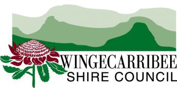 Wingecarribee Shire Council