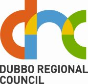 Dubbo Regional Council