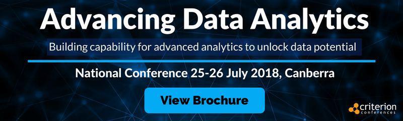 Advancing Data Analytics